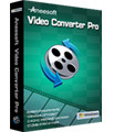 Aneesoft Video Converter Pro – Premium Discount