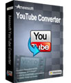 Exclusive Aneesoft YouTube Converter Coupon Discount