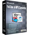 Aneesoft YouTube to MP3 Converter Sale Coupon