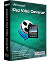 Aneesoft iPad Video Converter Coupon