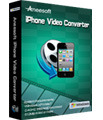 Aneesoft Co.LTD – Aneesoft iPhone Video Converter Coupon Discount