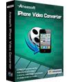 Aneesoft Co.LTD – Aneesoft iPhone Video Converter Coupon Discount