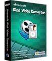 Aneesoft Co.LTD Aneesoft iPod Video Converter Coupon Code
