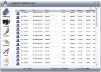 Antamedia mdoo – Antamedia HotSpot – Upgrade to the Enterprise Edition Coupon Deal