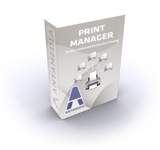 Antamedia Print Manager Software Coupon
