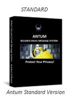 15% Antum Standard Version Coupon