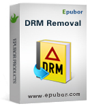 Any DRM Removal for Mac Coupon 15% OFF