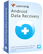 AnyMP4 Android Data Recovery Coupon Code