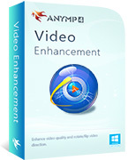 AnyMP4 Video Enhancement Coupon
