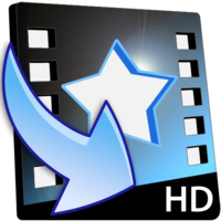 Vivica – AnyVideo Converter HD – Windows Coupon Discount