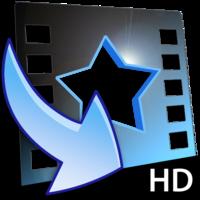 Vivica – AnyVideo Converter HD – Windows Coupon Discount