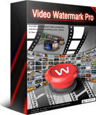 WonderFox Aoao Video Watermark Pro Coupon