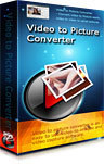 Aoao Video to Picture Converter Coupon 15% Off