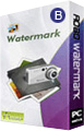 15% Aoao Watermark (Business) Coupon Discount