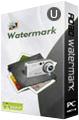 Aoao Watermark (Unlimited) – 15% Off