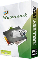 Aoao Watermark World Cup Edition Coupons 15% Off
