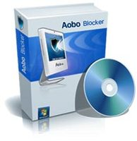 Exclusive Aobo Filter for PC Standard Single License Coupon Sale