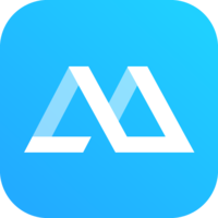 ApowerMirror Personal License (Yearly Subscription) – 15% Off