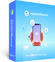 ApowerRescue Personal License (Lifetime Subscription) Coupon Code