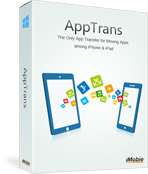 AppTrans for Windows – Exclusive 15% Off Coupon