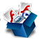 Recool Software Apple Device Suite Coupons