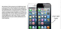 AppsBreeder Basic Plan – Exclusive 15% Coupon