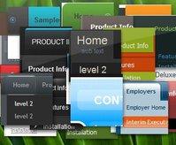 Exclusive Apycom Menus ALL Styles – Apycom.com : Stunning jQuery Menus Coupons