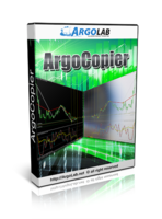 ArgoCopier Coupon Code