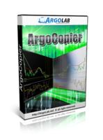 ArgoCopier Coupon Code