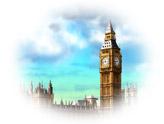 Around the World: London Coupon – 35%