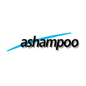 Ashampoo® Backup 2018 Coupon