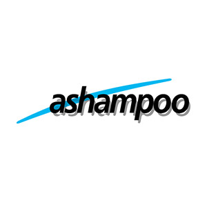 Ashampoo Ashampoo Movie Studio 2 Coupon