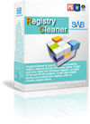 Special AthTek RegistryCleaner Coupon Discount
