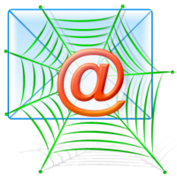 Secret Atomic Email Hunter Coupon