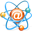Atomic Email Studio Coupon