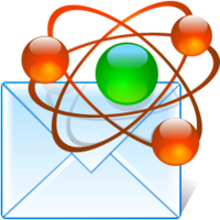 AtomPark Software Atomic Email Tracker 1 Year Coupons