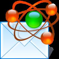 Atomic Mail Sender Coupon