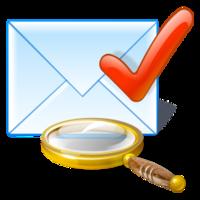 Atomic Mail Verifier Coupon