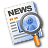 Atomic Newsgroup Explorer – 15% Discount