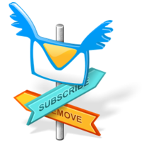 AtomPark Software – Atomic Subscription Manager Coupon