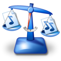 Audio Comparer – 15% Sale
