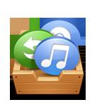 Audio Record Edit Toolbox Pro Coupon