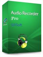 15% off – Audio Recorder Pro (3 PC)