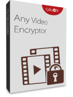 Audio Video Encryptor  – 1 PC / Liftetime free update Coupons
