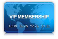 Audio4fun VIP Membership – Exclusive 15% Off Coupons