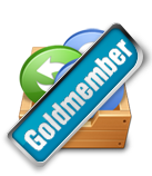 AudioTool Goldmember – Exclusive 15% Coupons