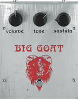 Audiority Audiority Big Goat Coupons