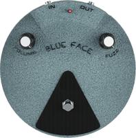 15% Audiority Blue Face Coupon Code