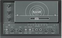 Audiority PlexiTape – Exclusive 15 Off Coupon