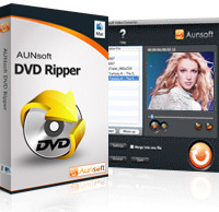 15% Aunsoft DVD Ripper for Mac Coupon Sale